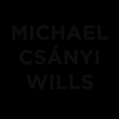 Fanfare Magazine Review | Michael Csanyi Wills