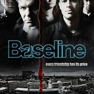 Baseline | Michael Csanyi Wills