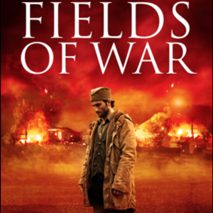 Fields of War | Michael Csanyi Wills