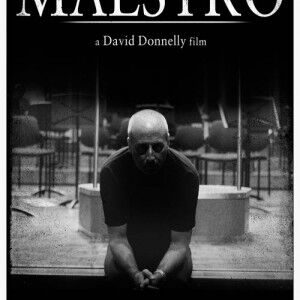 Maestro | Michael Csanyi Wills