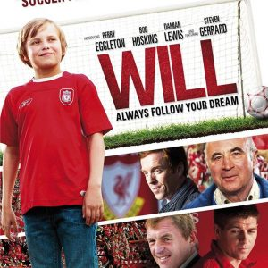Will | Michael Csanyi Wills