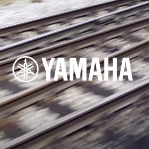 More Than a Gift – Yamaha   Michael Csanyi Wills
