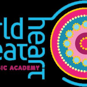 World Heart Beat Music Academy   Michael Csanyi Wills